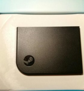 Valve Steam Link for PC