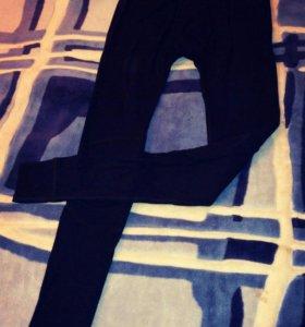Термо штаны зима