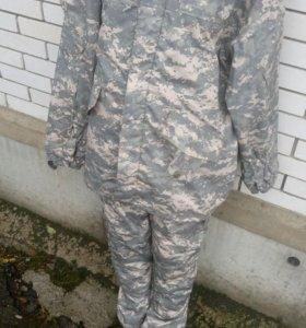 костюм грибника демисезонный