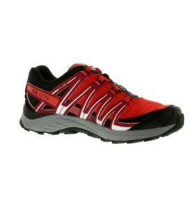 Профессиональные беговые кроссовки