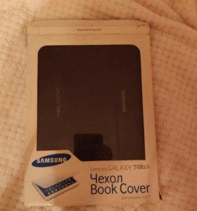 Чехол Samsung tab3