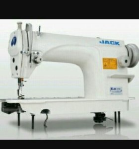 Продам машинку швейную промышленную