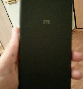 ZTE Z10