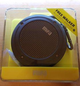 Bluetooth колонку Mifa F10