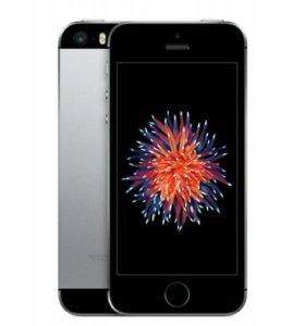 iPhone SE НОВЫЙ