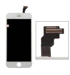 LCD дисплей IPhone 6