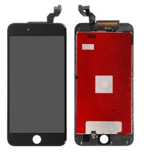 LCD дисплей IPhone 6s