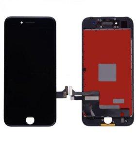 LCD дисплей IPhone 7 Plus