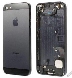 Корпус IPhone 5/5s