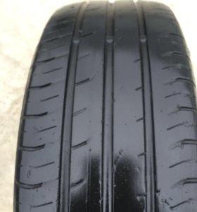 205-60-16 одна шина