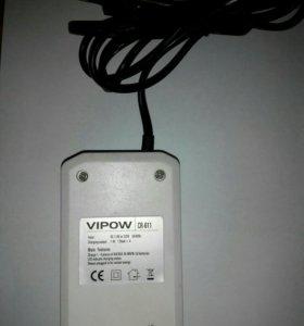 Зарядка Vipow CR-611