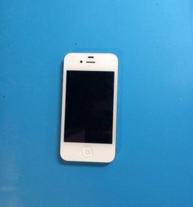 Apple iPhone 4 16гб