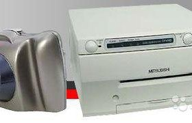 Mitsubishi Electric DIS 900D (SP)