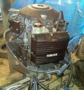 Продам двигатель реальному покупателю ТОРГ!