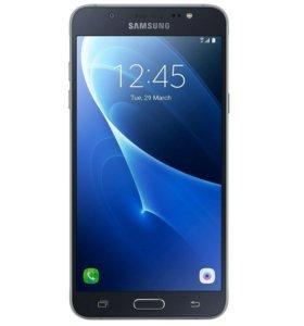 Samsung galaxy j5 (16)