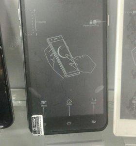 HTC v8+