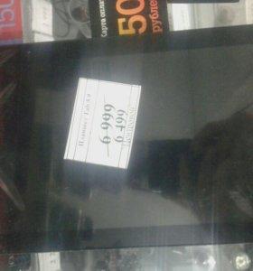 Планшет Samsung tab5