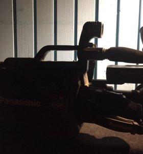 Panasonik 3000