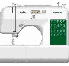 Швейная машина Brother Comfort 40Е