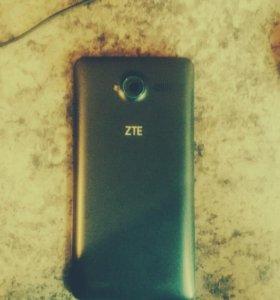 ZTE,Explay,Sony,Tele2,Digma