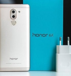 Honor X6 64gb обмен.