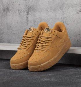 🔥Кроссовки Nike Air Force 1 Low (36-38 размер)