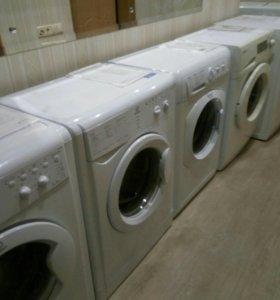 Ремонт стиральных машин, СВЧ и другой бытовой техн