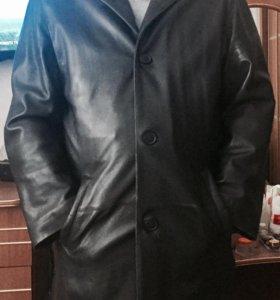 Куртка френч