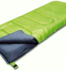 Спальный мешок Nordway