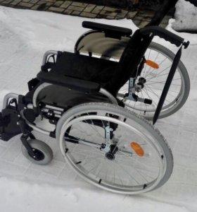 Кресло-коляска для инвалидов Ottobock «Старт»