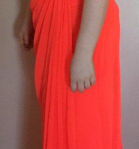 Платье в идеальном состоянии!💥
