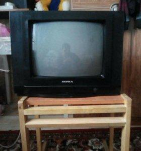 Supra телевизор