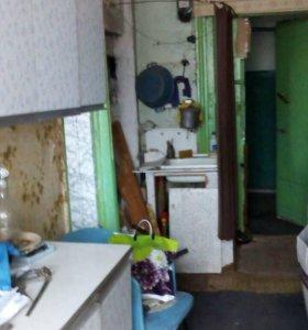 Комната, 85.5 м²