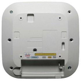 Cisco AIR-CAP1702I