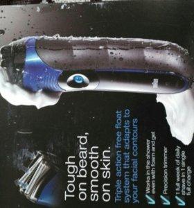 Электро бритва