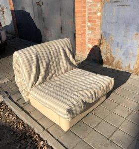 Продаю кресло кровать