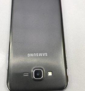 Samsung j700ds