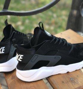 Кроссовки Nike Huarache 2
