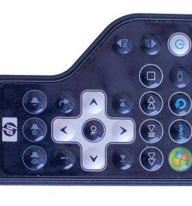 Инфракрасный пульт управления HP Pavilion DV900