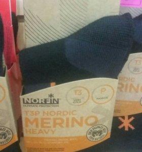 термо носки
