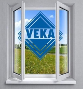 Окно 970*1500