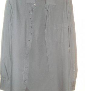 Рубашка (сорочка)мужская