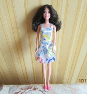 Кукла Барби оригинальная