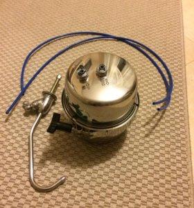 Фильтр для воды Аквафор (без картриджа)