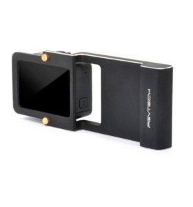 Адаптер для GoPro 5 Pgytech для Zhiyun Smooth Q