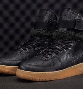 Кроссовки Nike Air Forse