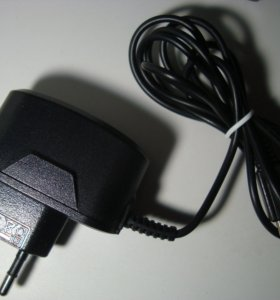 Зарядное устройство micro usb для LG