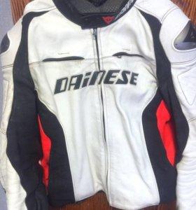 Куртка Dainese. Оригинал