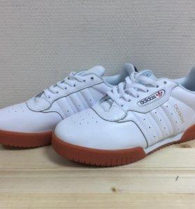 Кроссовки Adidas Calabasas 40-45