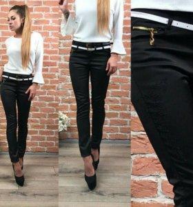 Новые брюки!!!